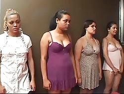 Brasil lesbianas porno