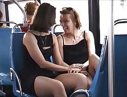 Lesbische prostituee porno