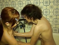granny lesbian porn