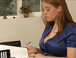 Porno lesbien busty