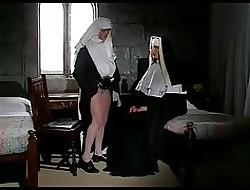 amazing lesbian porn