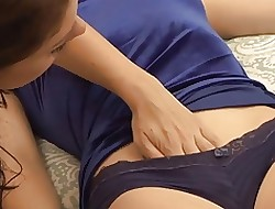lesbo porn