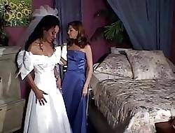 lesbian fetish porn