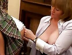 Porno lesbien européen