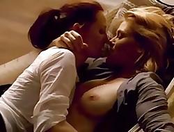 private lesbian videos